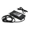 Dell Eredeti gyári Dell 130W laptop AC adapter Inspiron, Latitude, Precision laptopokhoz VJCH5