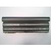 Dell Eredeti gyári Dell 9 cellás  laptop akkumulátor, 9F77K Latitude E6530, E5430, E6540, E5530, E6520, E6440, E6430 laptopokhoz