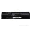 Dell F286H laptop akkumulátor (Utángyártott)
