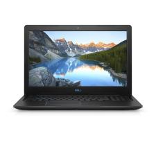 Dell G3 3779 3779FI7WB1 laptop