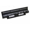 Dell Inspiron 13R 4400mAh laptop akkumulátor