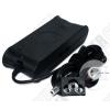Dell Inspiron 1720 7.4*5.0mm + pin 19.5V 4.62A 90W cella fekete notebook/laptop hálózati töltő/adapter utángyártott