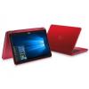 Dell Inspiron 3179 INSP3179-4