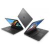 Dell Inspiron 3567 240808