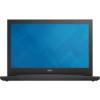 Dell Inspiron 3567 241028