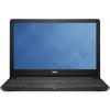 Dell Inspiron 3567 3567FI5UA2