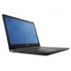 Dell Inspiron 3567 INSP3567-2