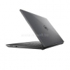 "Dell Inspiron 3567 Szürke | Core i3-7020U 2,3|16GB|250GB SSD|0GB HDD|15,6"" FULL HD