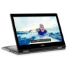 Dell Inspiron 5378 13,3' FHD Touch i5-7200U 4G 500G W10Home notebook