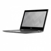 Dell Inspiron 5379 5379FI7WB2