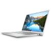 Dell Inspiron 5402 5402FI7WA2
