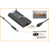 Dell Inspiron 5537 19. 4. laptop töltő