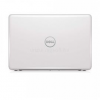 "Dell Inspiron 5567 Fehér FHD | Core i5-7200U 2,5|12GB|120GB SSD|0GB HDD|15,6"" FULL HD