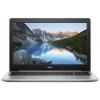 Dell Inspiron 5570 242791