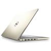 Dell Inspiron 5570 254284