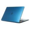Dell Inspiron 5570 254300