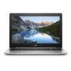 Dell Inspiron 5570 5570FI5WC2