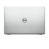 "Dell Inspiron 5570 Ezüst | Core i3-6006U 2,0|8GB|500GB SSD|0GB HDD|15,6"" FULL HD
