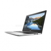 "Dell Inspiron 5570 Ezüst | Core i5-8250U 1,6|12GB|250GB SSD|0GB HDD|15,6"" FULL HD