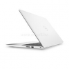"Dell Inspiron 5570 Fehér | Core i5-8250U 1,6|32GB|0GB SSD|1000GB HDD|15,6"" FULL HD