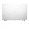 "Dell Inspiron 5570 Fehér | Core i5-8250U 1,6|8GB|120GB SSD|1000GB HDD|15,6"" FULL HD