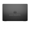 "Dell Inspiron 5570 Fekete | Core i3-6006U 2,0|12GB|1000GB SSD|0GB HDD|15,6"" FULL HD