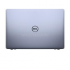 "Dell Inspiron 5570 Kék | Core i3-6006U 2,0|12GB|250GB SSD|1000GB HDD|15,6"" FULL HD