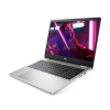 Dell Inspiron 5593 (5593FI5UB2)