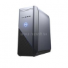 Dell Inspiron 5680 Mini Tower | Core i5-8400 2,8|16GB|250GB SSD|1000GB HDD|nVIDIA GTX 1060 6GB|MS W10 64|3év (5680MT_254056_16GBS250SSDH1TB_S)