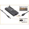 Dell Inspiron 5737 19. 4. laptop töltő