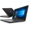 Dell Inspiron 5767 183C5767I5W1BLACK
