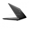 "Dell Inspiron 5767 Fekete | Core i5-7200U 2,5|16GB|250GB SSD|0GB HDD|17,3"" FULL HD
