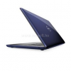 "Dell Inspiron 5767 Sötétkék | Core i5-7200U 2,5|32GB|250GB SSD|0GB HDD|17,3"" FULL HD