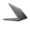 "Dell Inspiron 5767 Szürke | Core i5-7200U 2,5|16GB|120GB SSD|0GB HDD|17,3"" FULL HD