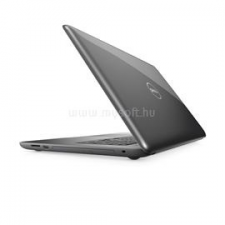 "Dell Inspiron 5767 Szürke | Core i5-7200U 2,5|32GB|1000GB SSD|0GB HDD|17,3"" FULL HD