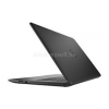 "Dell Inspiron 5770 Fekete | Core i3-6006U 2,0|32GB|500GB SSD|0GB HDD|17,3"" FULL HD
