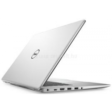 "Dell Inspiron 7570 | Core i5-8250U 1,6|12GB|0GB SSD|1000GB HDD|15,6"" FULL HD