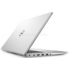 "Dell Inspiron 7570 | Core i7-8550U 1,8|12GB|500GB SSD|1000GB HDD|15,6"" FULL HD