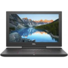 Dell Inspiron 7577 245469