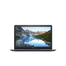 Dell Inspiron G3 3779 3779FI5WA4 laptop