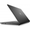 Dell Inspiron G5 5587 5587FI7WC1