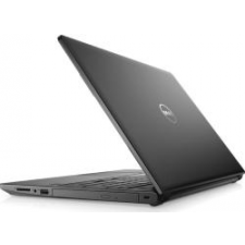 Dell Inspiron G5 5587 5587FI7WC1 laptop