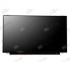 Dell Inspiron M531R