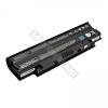 Dell J1KND 11.1V 4400mAh 48Wh laptop akkumulátor