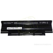 Dell J1KND laptop akkumulátor (Utángyártott) dell notebook akkumulátor
