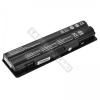 Dell JWPHF XPS 14, 15, 17 11.1V 4400mAh 48Wh laptop akkumulátor