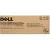 Dell K442N / R717J (593-10368) fekete (black) eredeti toner