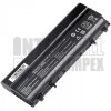 Dell Latitude 14 5000 Series 6600 mAh