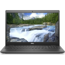 Dell Latitude 3510 289188 laptop