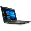 "Dell Latitude 5280 | Core i5-7200U 2,5|12GB|256GB SSD|0GB HDD|12,5"" HD